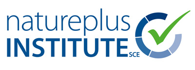 Logo Natureplus Institute